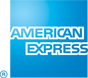 AMERICAN EXPRESS GLOBAL COMMERCIAL PAYMENTS